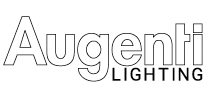 augentilighting